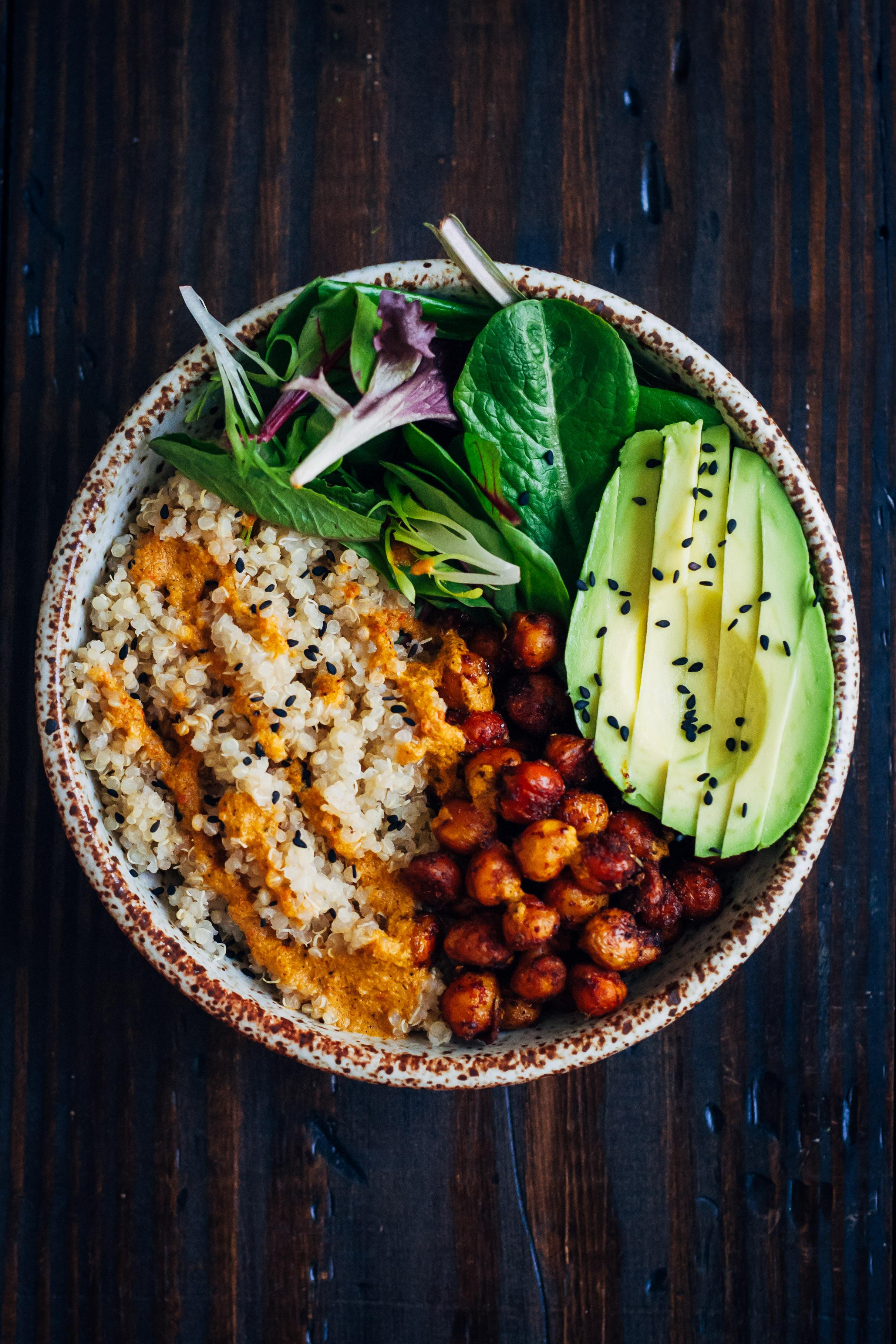 Best Healthy Super Bowl Food