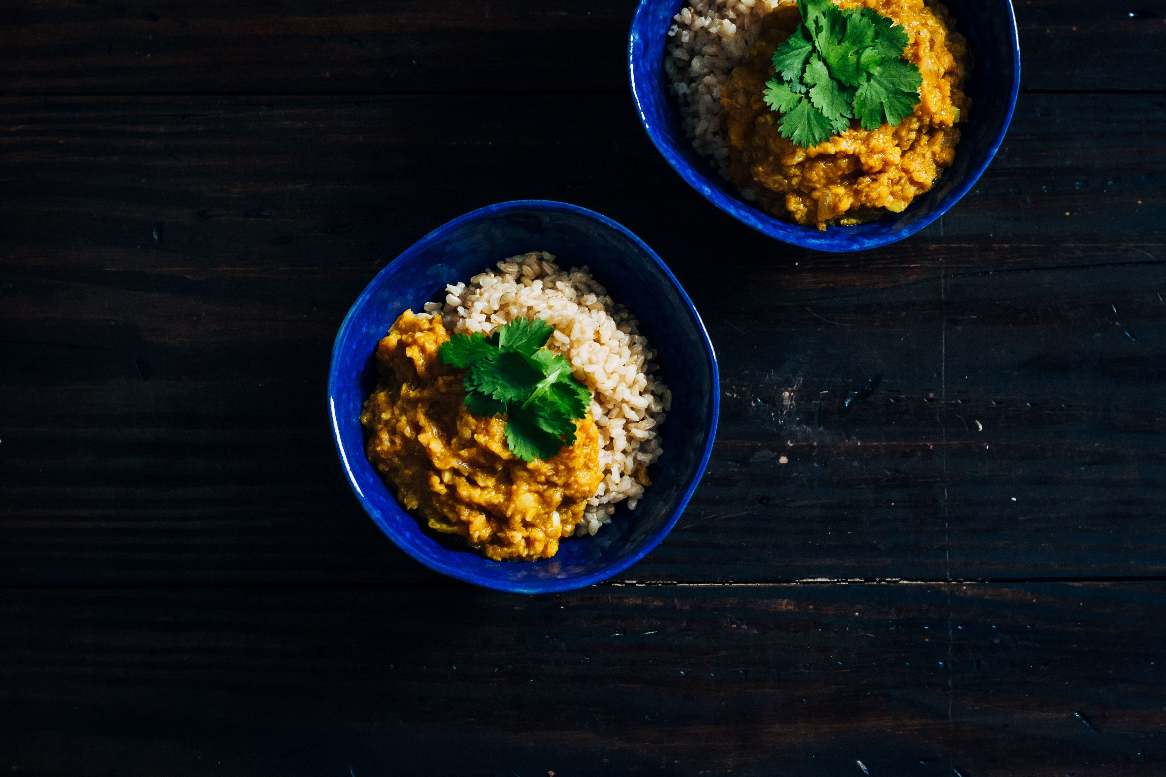 Red lentil kitchari an ayurvedic cleanse well and full red lentil kitchari an ayurvedic cleanse forumfinder Choice Image